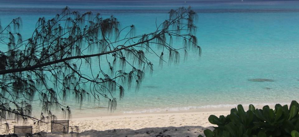 Bahamas prise 2